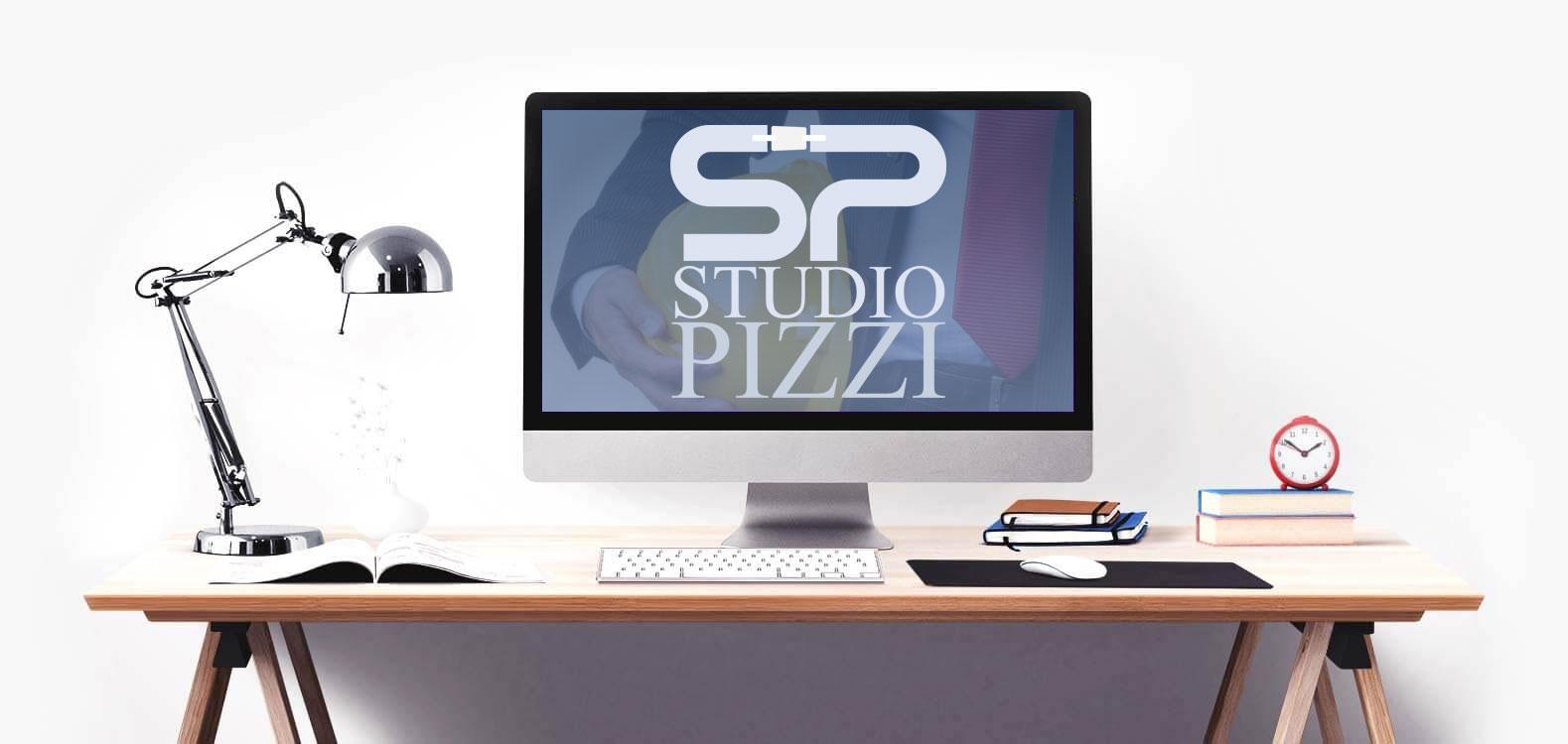 Studio PIZZI