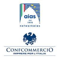 Aias Confcommercio - Associazione professionale ambiente e sicurezza