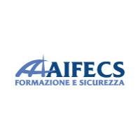 AIFECS - Associazione italiana formatori
