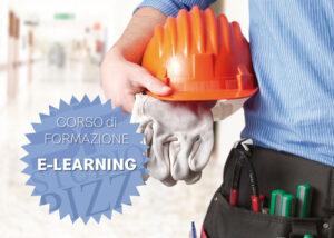 Studio PIZZI - formazione sicurezza - e-learning
