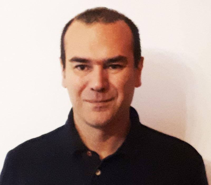 Luca Barberini