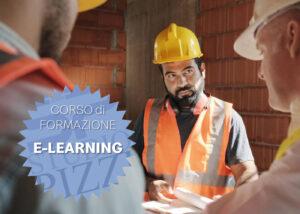 Studio PIZZI - formazione RLS - e-learning